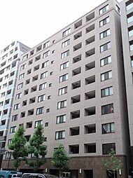リーガル京都烏丸通り[705号室号室]の外観