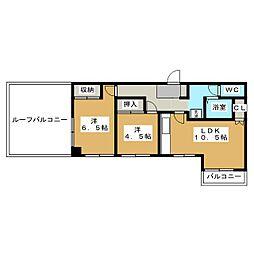 横浜駅 6.9万円