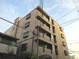 御陵前駅 3.8万円