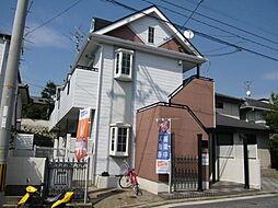 修大協創中高前駅 2.8万円
