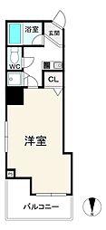 本町駅 1,100万円