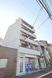 西観音町駅 2.8万円