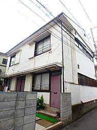 駒込駅 3.9万円
