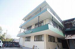 カサグランデ[1階]の外観
