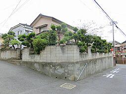 四街道駅 1,680万円