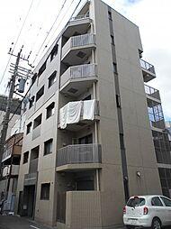 PeaceSakai[2階]の外観