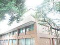 総合病院東京都...