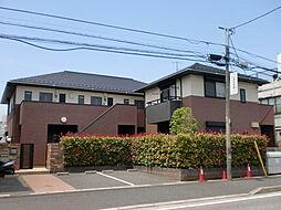 稲毛海岸駅 6.5万円