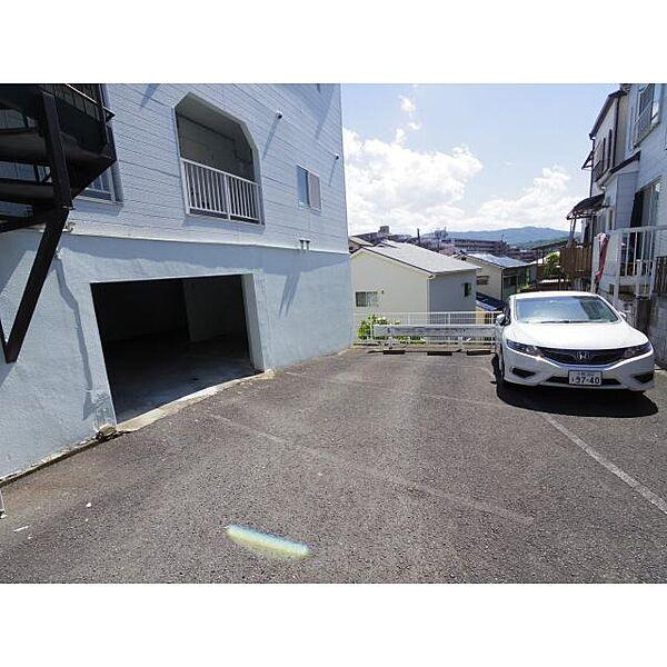 奈良県奈良市富雄北3丁目の賃貸アパートの外観