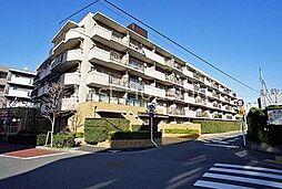中野新橋駅 5.6万円