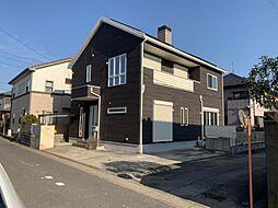 都賀駅 3,080万円