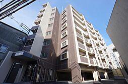 メゾンドール錦町2