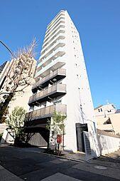 目黒駅 12.5万円