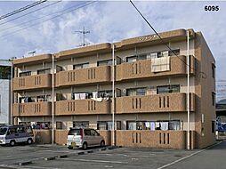 マジョーレ和田[103 号室号室]の外観