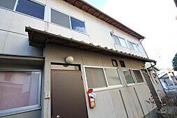 吉田H邸2(二戸一)