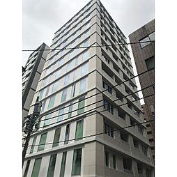 東京メトロ半蔵門線 大手町駅 徒歩6分の賃貸マンション