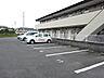 駐車場,1K,面積22.68m2,賃料3.0万円,JR常磐線 赤塚駅 徒歩32分,,茨城県水戸市見川1丁目20番地