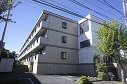Casa &183; ClaireVIII 〜カーサ・クレ[110号室]の外観