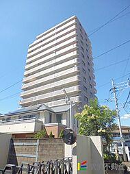 花畑駅 8.8万円