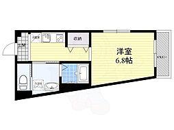 宝塚駅 5.6万円