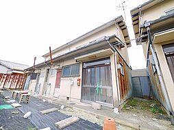 関西本線 奈良駅 徒歩19分