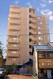 ルピナス[9階]の外観