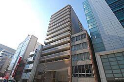 CASSIA錦本町通(旧スタジオスクエア錦)[7階]の外観