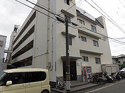 東高須駅 3.8万円