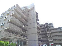 マ・メゾン寿[4階]の外観