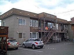 旭川電気軌道バス東旭川7丁目 4.6万円