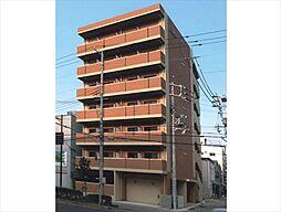 メガポラリス 神戸[5階]の外観