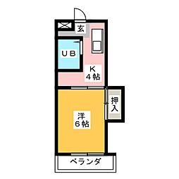上岩崎 2.0万円