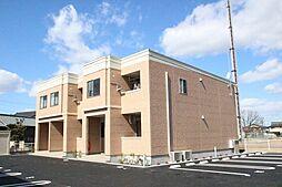 水戸駅 6.2万円