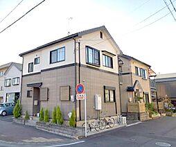 静岡市駿河区鎌田
