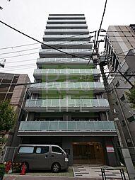 鶯谷駅 21.0万円