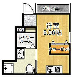 山陽電鉄本線 藤江駅 徒歩2分の賃貸アパート