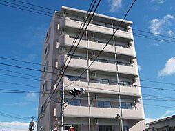 苦竹駅 5.8万円