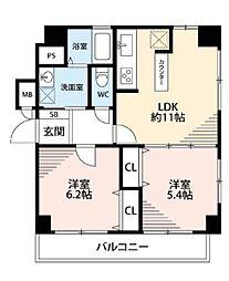 新大阪駅 2,390万円
