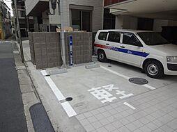 レジス立川曙町の画像