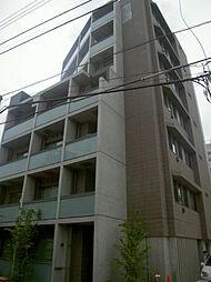 ル・パサージュ[602号室]の外観