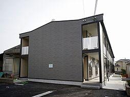 西江井ヶ島駅 3.9万円