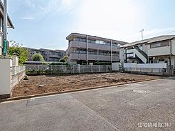 国分寺駅 5,990万円
