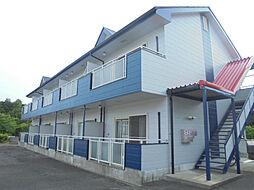 上郡駅 2.4万円