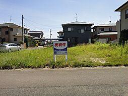 東与賀土地