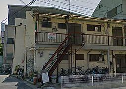 石津川駅 2.0万円