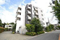 マンション(志木駅から徒歩12分、2LDK、2,880万円)
