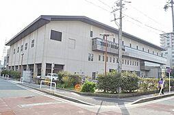 名古屋市天白スポーツセンターまで100m