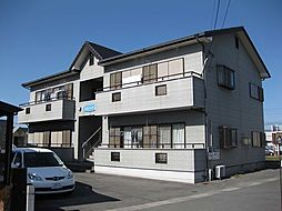 久留米高校前駅 5.8万円