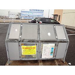 新潟県新潟市西区小新南2丁目の賃貸アパートの外観