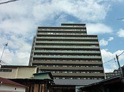 ロイヤルKJ[11階]の外観